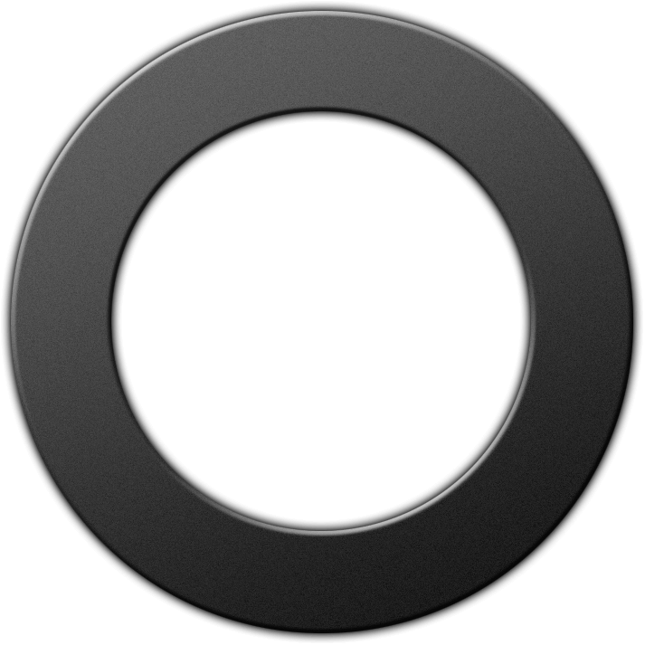 使用PS生成的黑白胶片