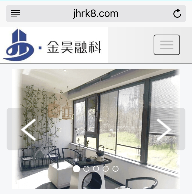 金昊融科jhrk8.com